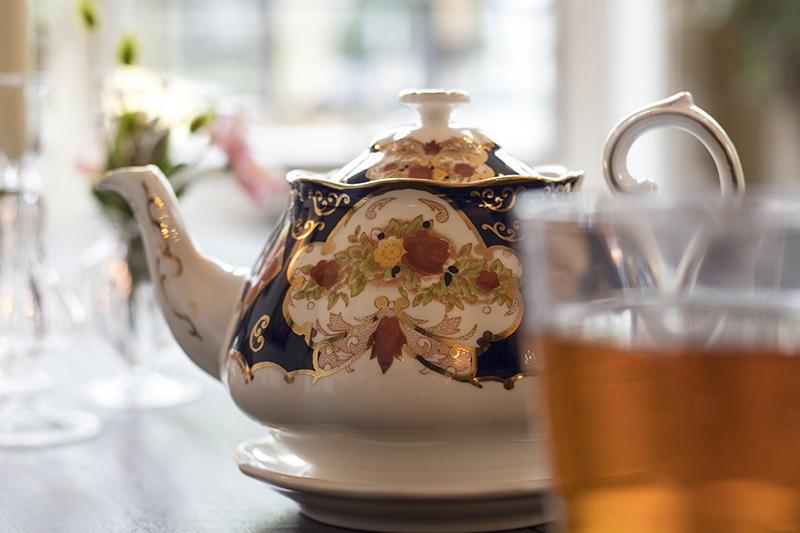 High_Tea_La_Maison_Du_Steeg