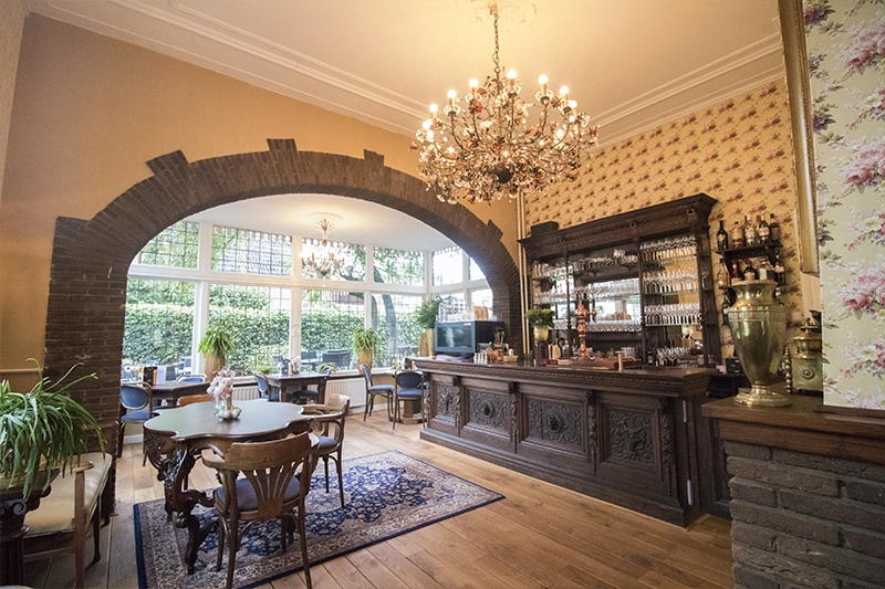 Impressie_Restaurant_Diner_Lunch_La_Maison_Du_Steeg_01