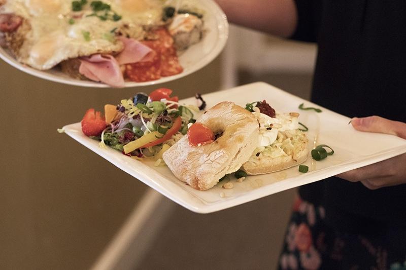 Impressie_Restaurant_Diner_Lunch_La_Maison_Du_Steeg_10