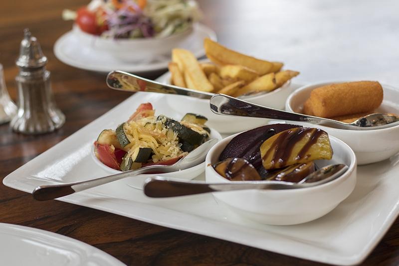 Impressie_Restaurant_Diner_Lunch_La_Maison_Du_Steeg_11