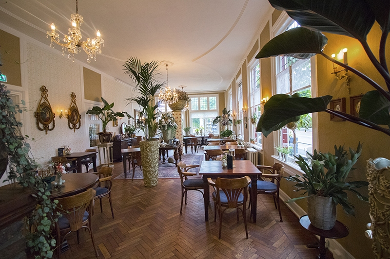 Impressie_Restaurant_Diner_Lunch_La_Maison_Du_Steeg_12