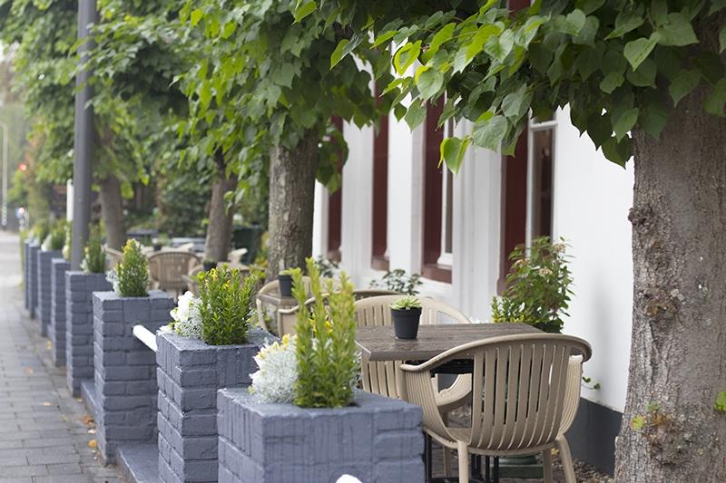 Impressie_Restaurant_Diner_Lunch_La_Maison_Du_Steeg_13