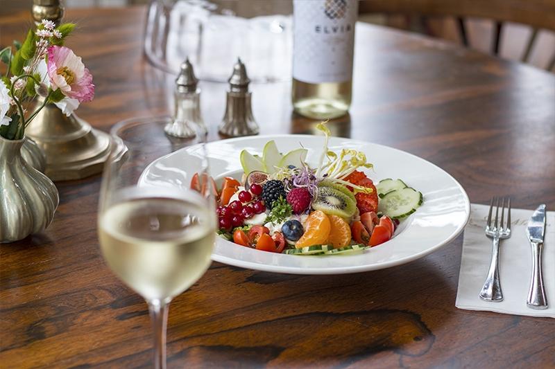 Impressie_Restaurant_Diner_Lunch_La_Maison_Du_Steeg_14