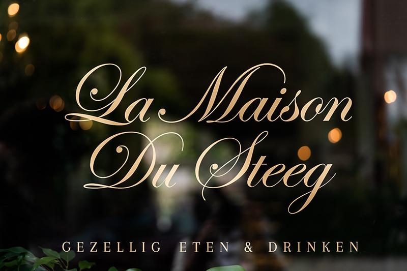 La-Maison-Du-Steeg-2021-30